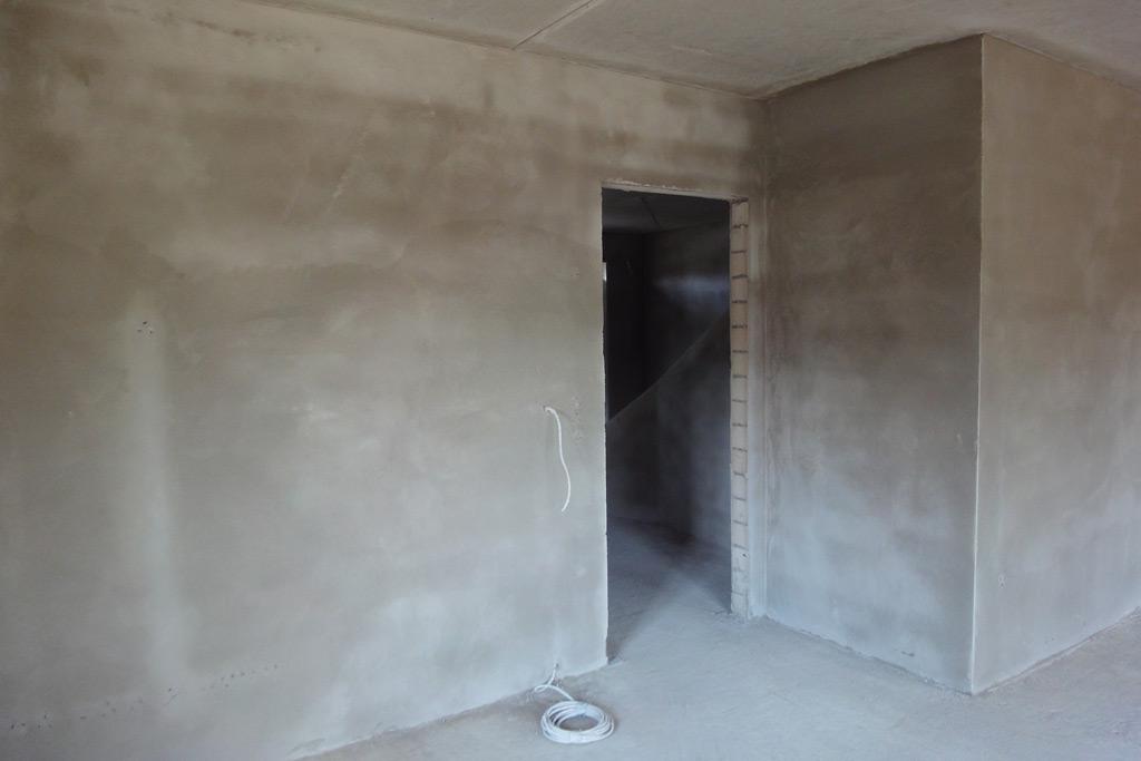 Putz Archive Liebes Bautagebuch ~ Nackt Im Wohnzimmer